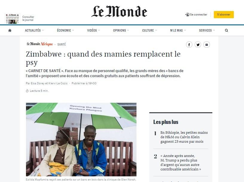 capture-Le-monde-Afrique-9-mai-2019.jpg#asset:6182