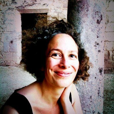 Elodie Becu avatar