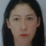 Laurence Soustras avatar