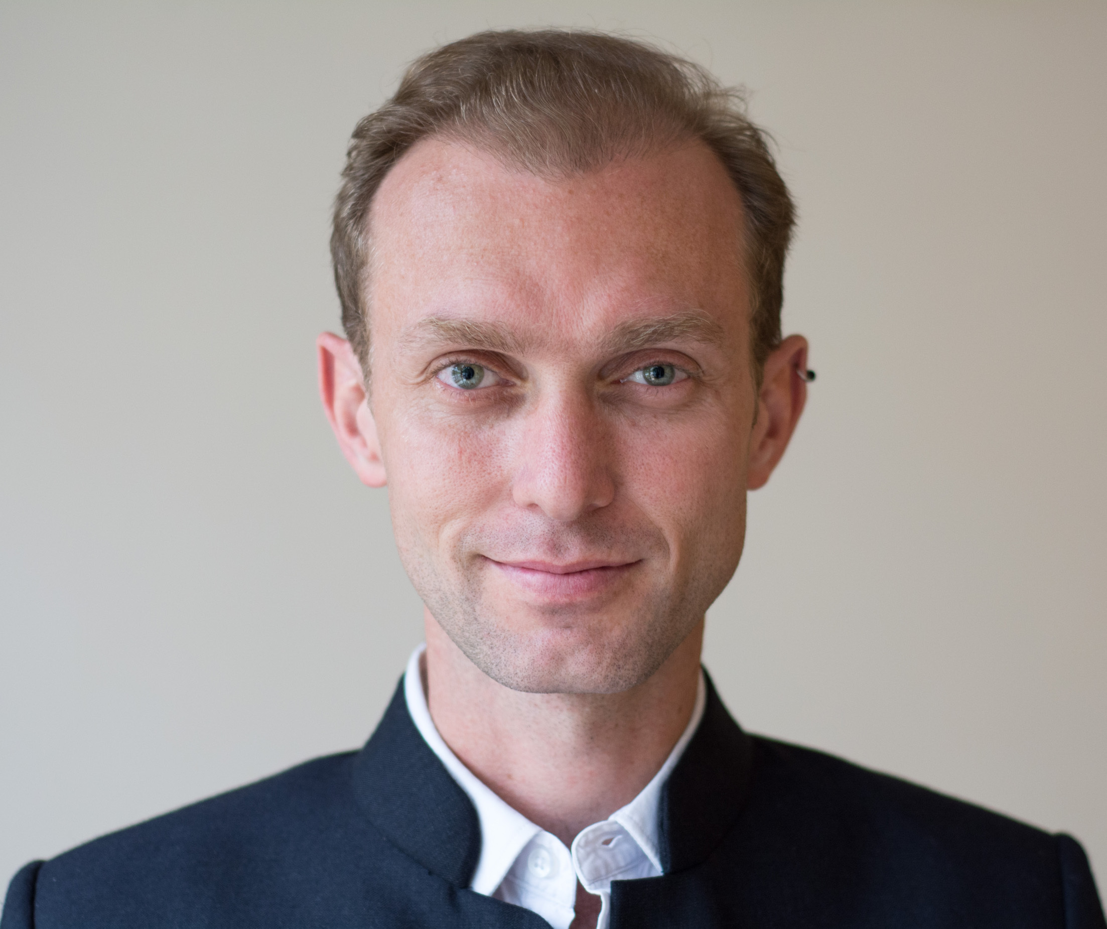 Sébastien Farcis avatar