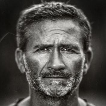 Alain Tendero avatar