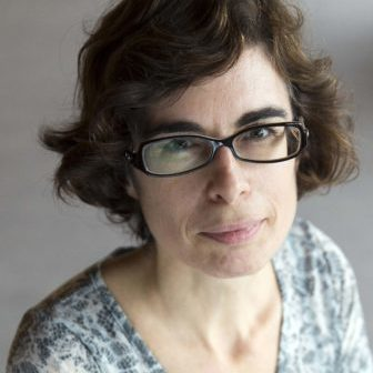 Estelle Saget avatar
